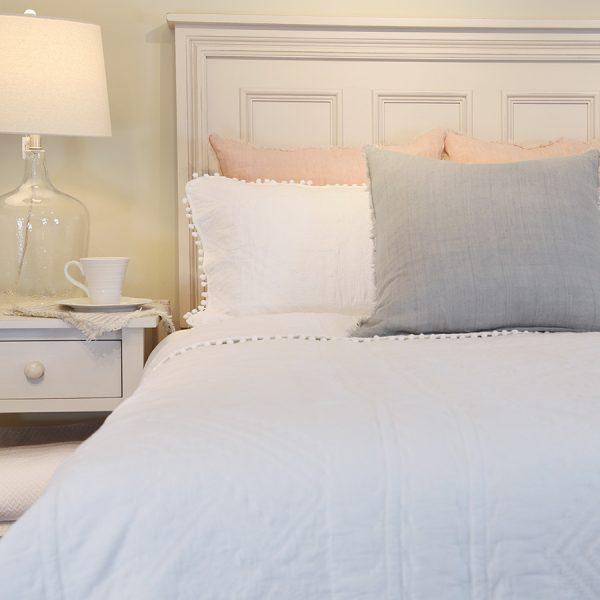 quilts, bedding, pillow