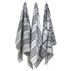 Jumbo Tea Towels