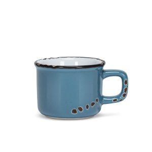 Denim Espresso