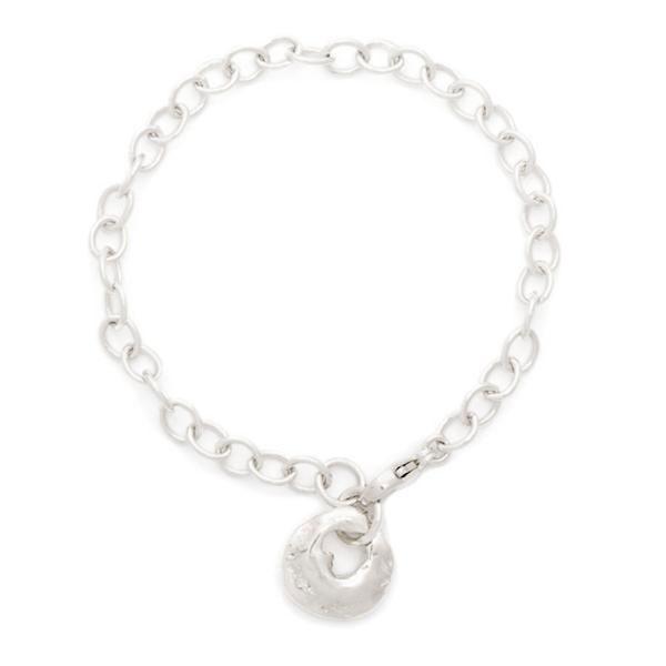 Lucky in Love Bracelet