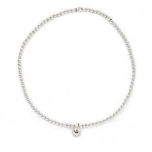 Stretchie Baby Bracelet