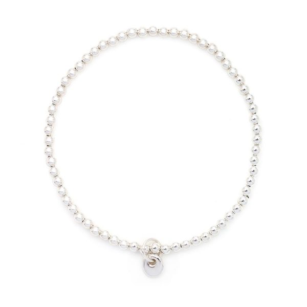 Medium Stretchie Bracelet